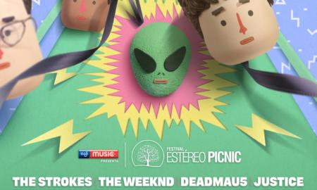 festival-estereo-picnic-2017