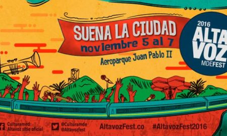 festival-altavoz-2016