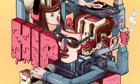 hip-hop-al-parque-2016
