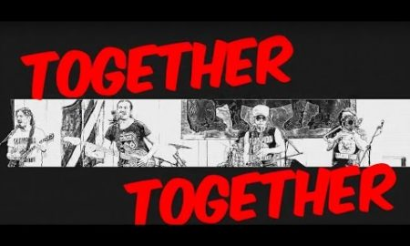 skampida-together