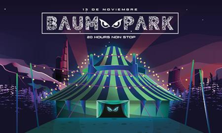 baum-park