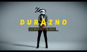 durazno_lo-bueno-de-hoy