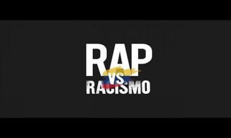 rap-vs-racismo