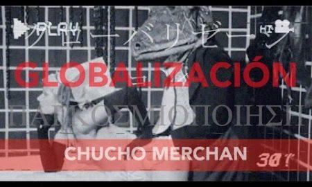 chucho merchan