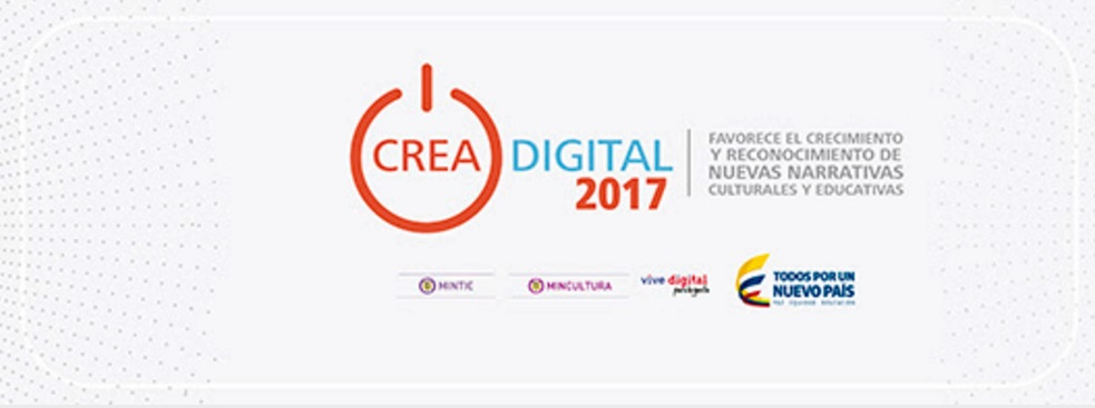 crea digital
