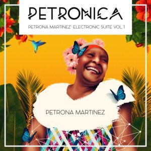 Petrona Martinhez_petronica