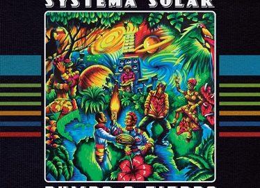 systema solar_rumbo a tierra