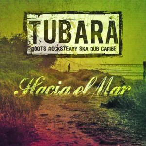 tubara